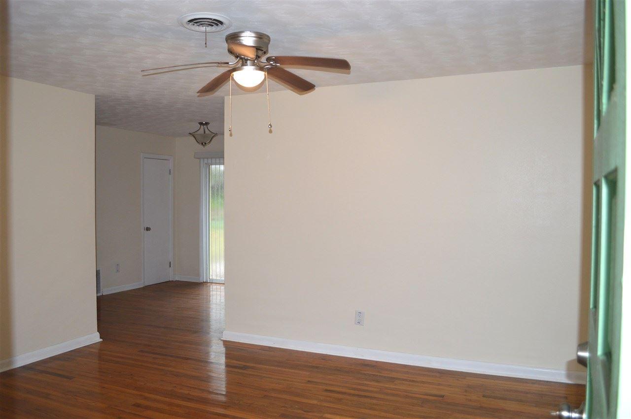 Photo of 411 Fairbanks Drive, TALLAHASSEE, FL 32304 (MLS # 328704)