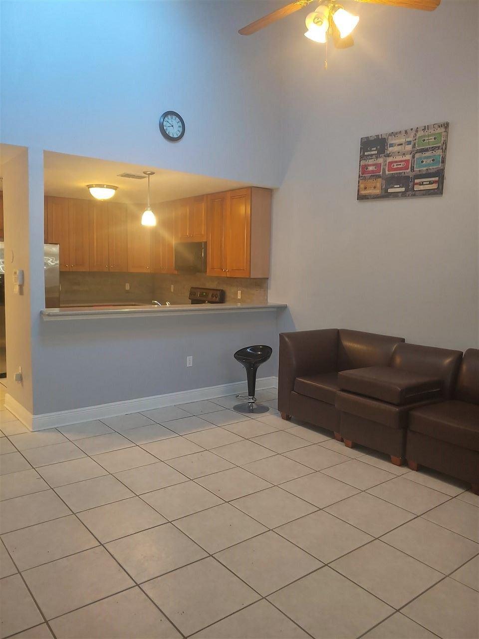 Photo of 3361 SAWTOOTH, TALLAHASSEE, FL 32303 (MLS # 328705)