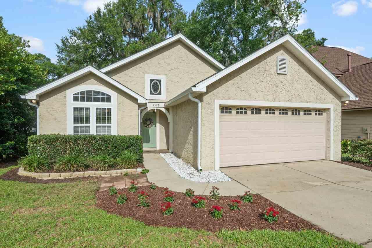 Photo of 1528 Applewood Way, TALLAHASSEE, FL 32312 (MLS # 319706)