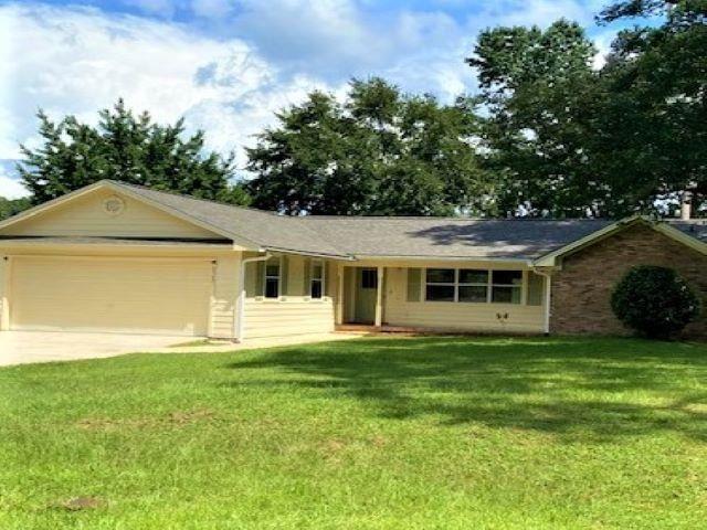 6543 ALAN A DALE Trail, Tallahassee, FL 32309 - MLS#: 336706