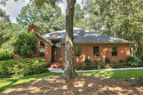 Photo of 3652 Pine Tip Road, TALLAHASSEE, FL 32312 (MLS # 319708)