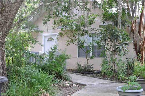 Photo of 2477 Needle Palm Way, TALLAHASSEE, FL 32309 (MLS # 333708)