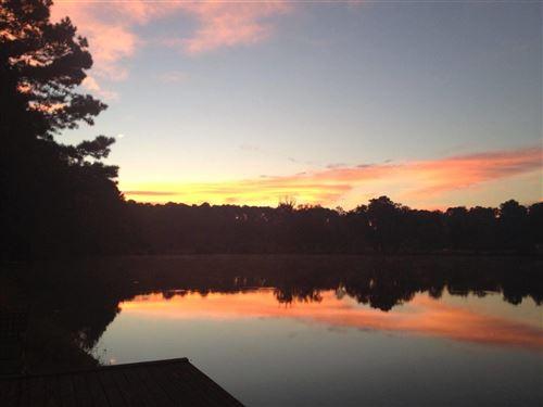 Photo of 0 Bass Bay Drive, TALLAHASSEE, FL 32312 (MLS # 335708)