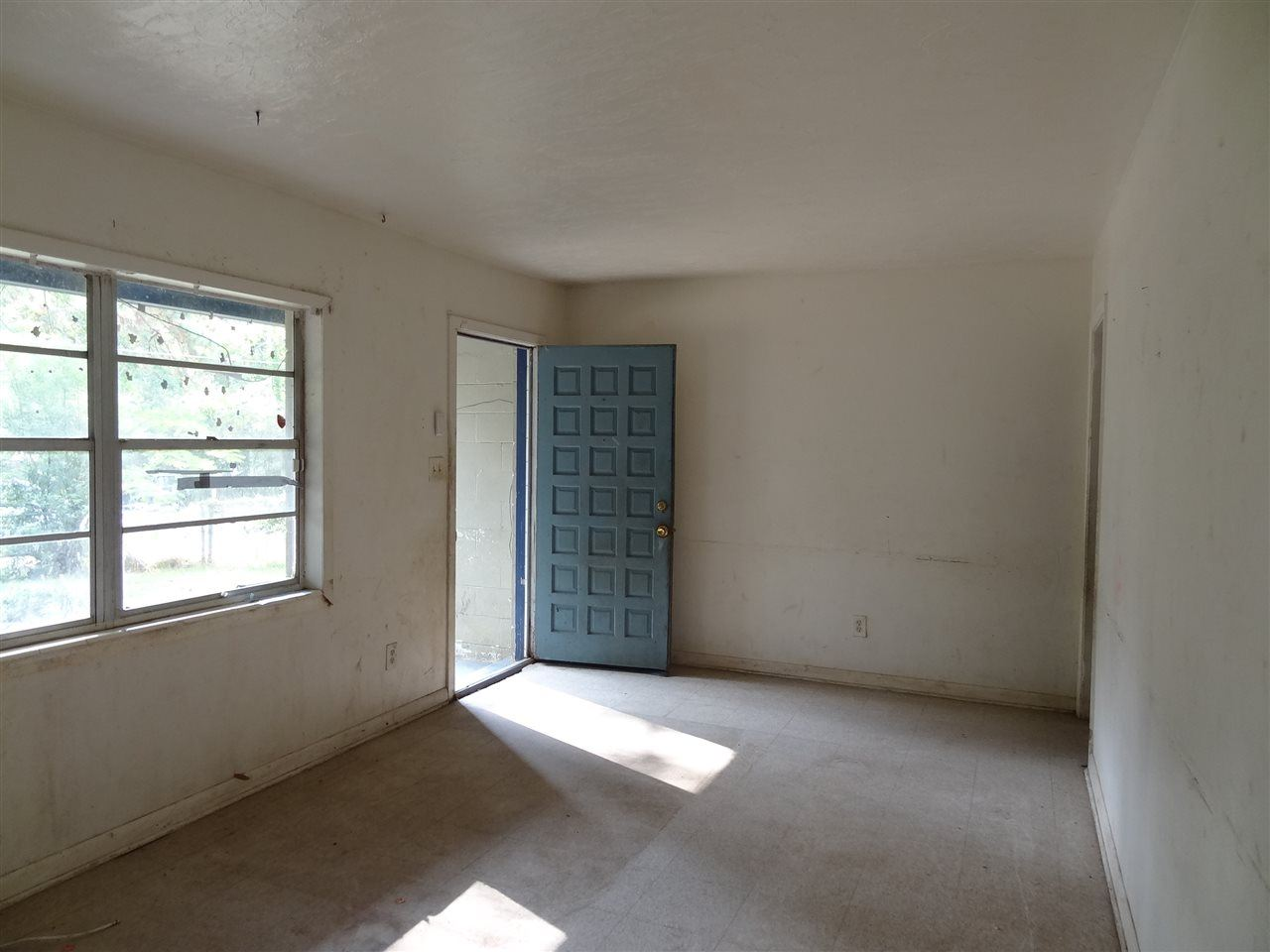 Photo of 3008 Fairview Drive, TALLAHASSEE, FL 32301 (MLS # 316708)