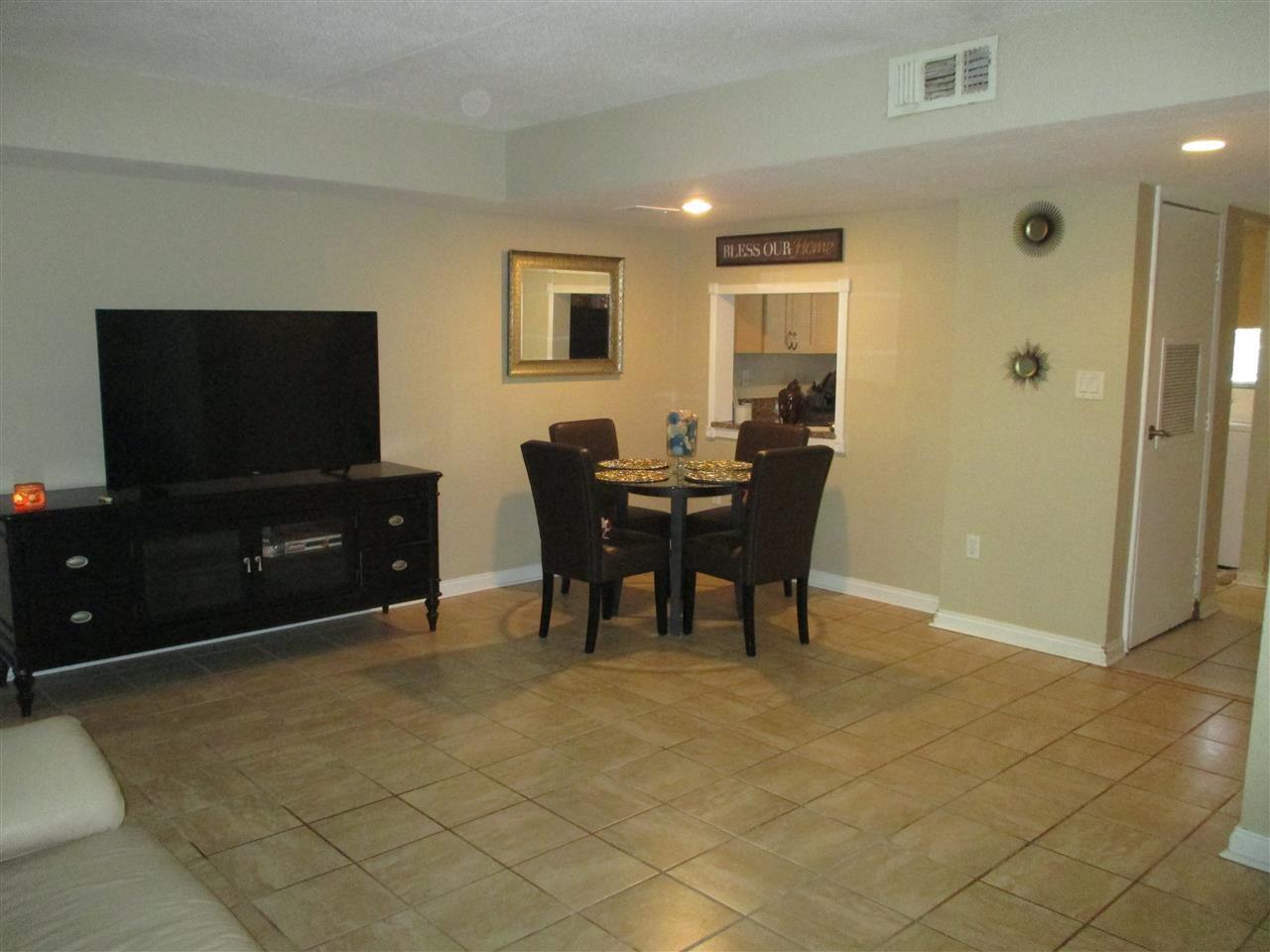 Photo of 2731 S Blair Stone Road #169, TALLAHASSEE, FL 32301 (MLS # 330708)