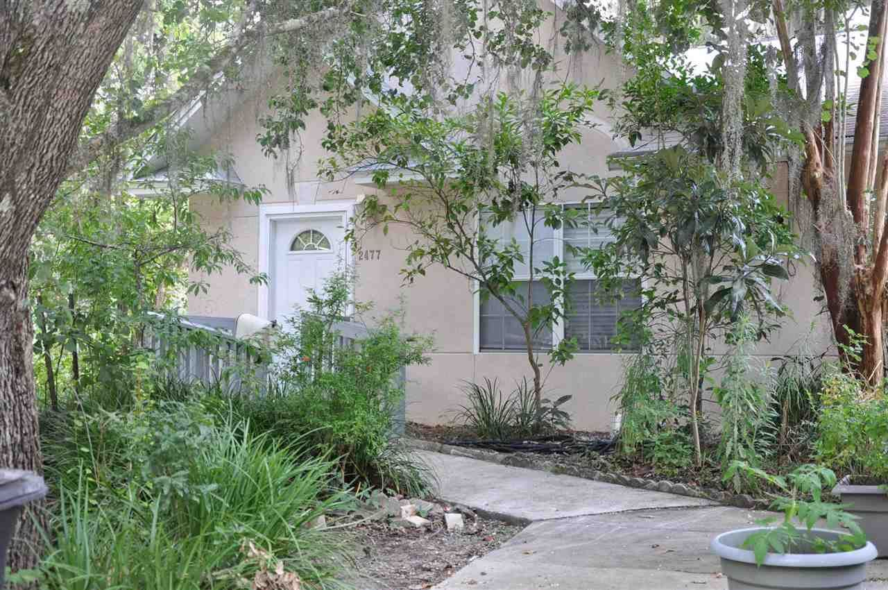2477 Needle Palm Way, Tallahassee, FL 32309 - MLS#: 333708