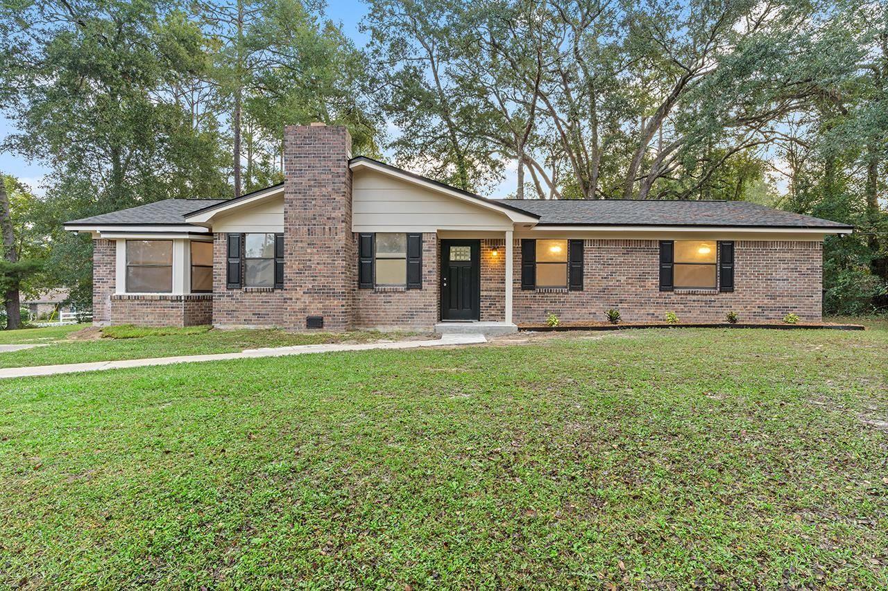 5728 Mossy Top Way, Tallahassee, FL 32303 - MLS#: 338709