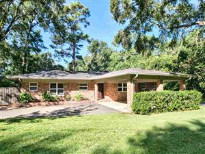 Photo of 916 San Luis Road, TALLAHASSEE, FL 32304 (MLS # 310710)