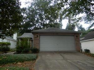 Photo of 3851 Mcfarlane Drive, TALLAHASSEE, FL 32303 (MLS # 312710)