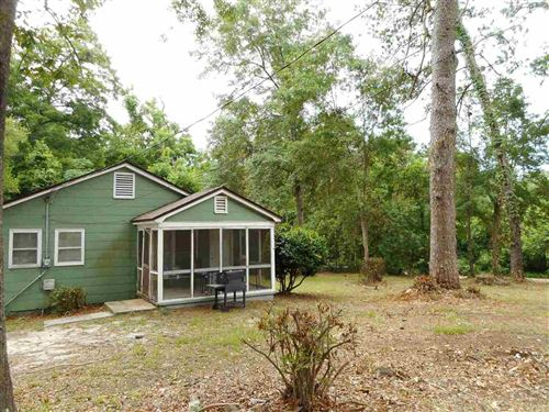 Photo of 1123 Idlewild Drive, TALLAHASSEE, FL 32311 (MLS # 327710)