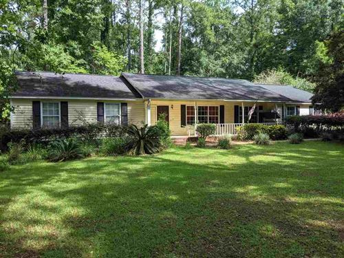 Photo of 3400 Blue Quill Lane, TALLAHASSEE, FL 32312 (MLS # 337710)