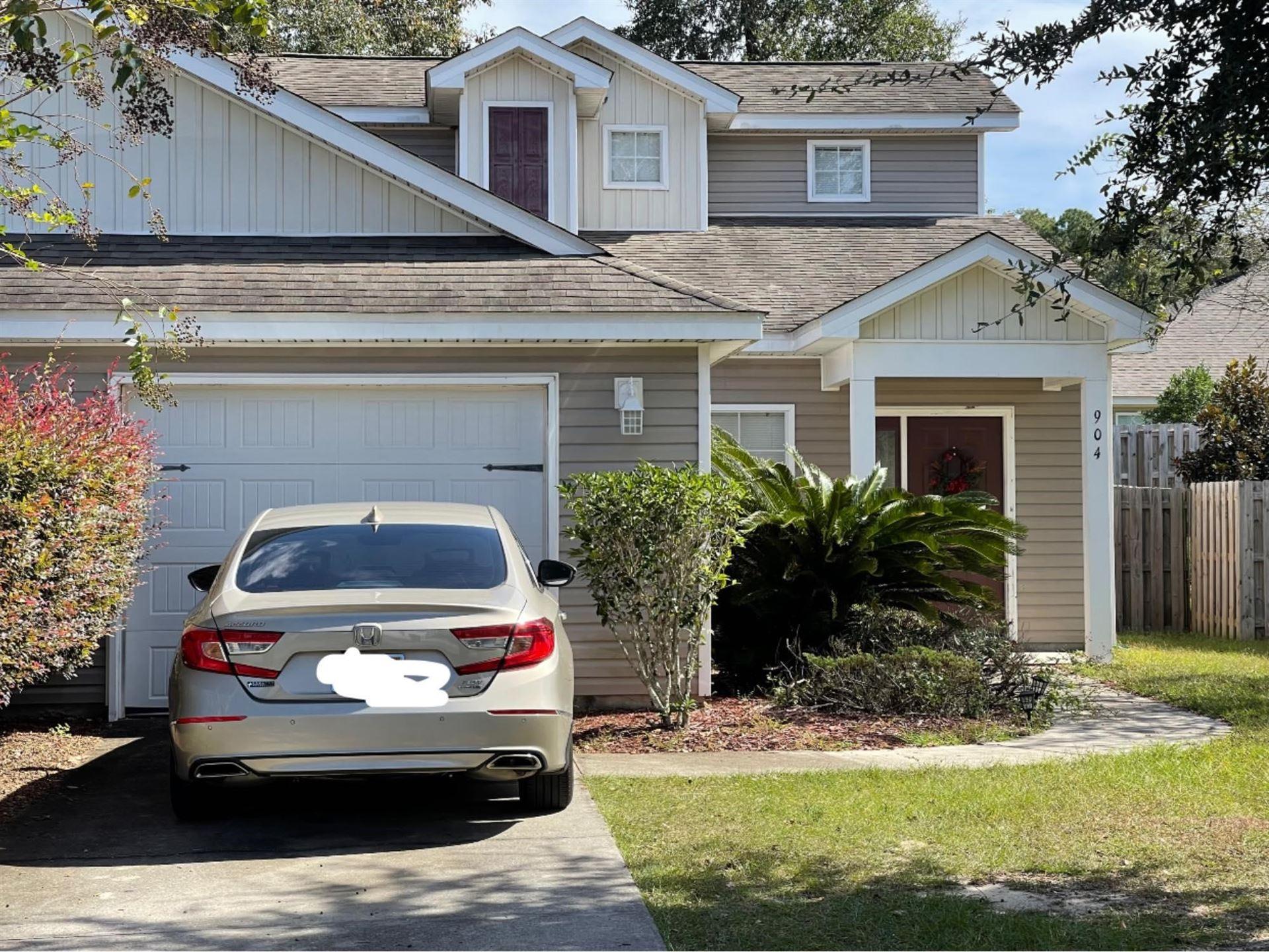 904 Chase Creek Circle, Tallahassee, FL 32311 - MLS#: 338710