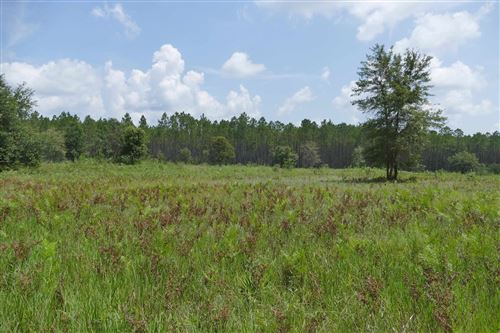 Photo of 0 Breakaway Gap, TALLAHASSEE, FL 32305 (MLS # 335711)