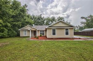 Photo of 46 Country Way, CRAWFORDVILLE, FL 32327 (MLS # 296713)