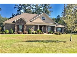 Photo of 8149 GLENMORE Drive, TALLAHASSEE, FL 32312 (MLS # 311713)