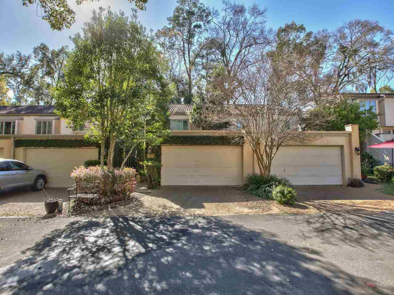 1814 Atlantis Place, Tallahassee, FL 32303 - MLS#: 329713