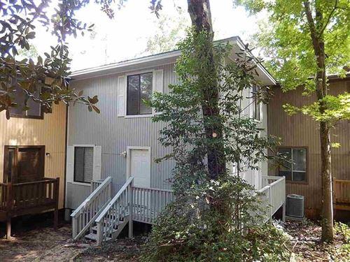 Photo of 1616 Kay Avenue, TALLAHASSEE, FL 32301 (MLS # 337714)