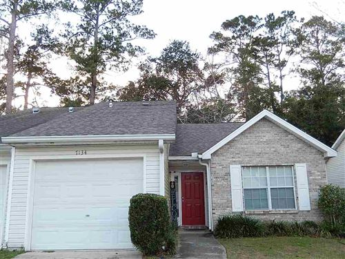 Photo of 7134 Towner Trace, TALLAHASSEE, FL 32312 (MLS # 314715)