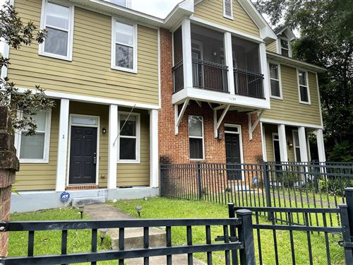 Photo of 1234 N Bronough Street #1, TALLAHASSEE, FL 32303 (MLS # 335715)