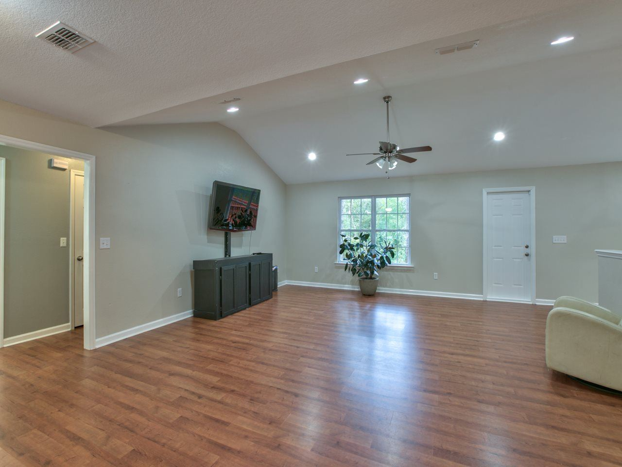 Photo of 11601 Aurora Cove, TALLAHASSEE, FL 32310 (MLS # 318715)