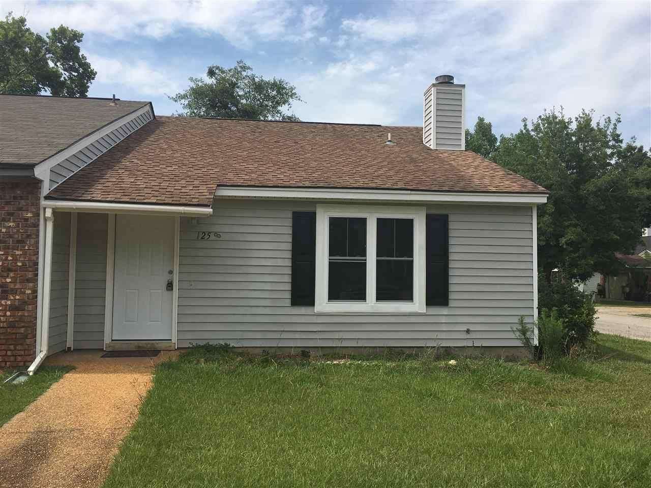 1258 Breckenridge Rd. #1, Tallahassee, FL 32311 - MLS#: 333715