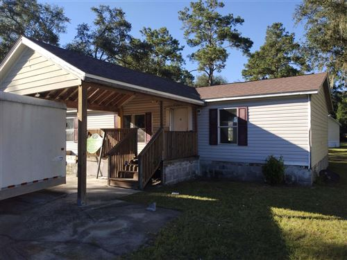 Photo of 7304 Stable Run Court, TALLAHASSEE, FL 32310 (MLS # 337716)