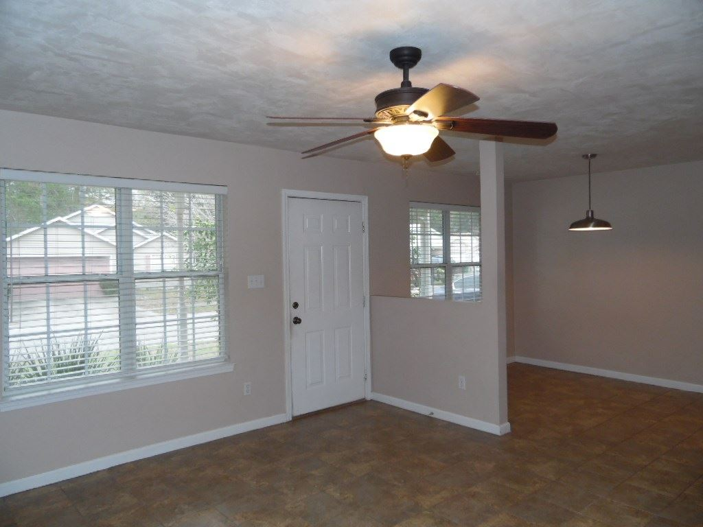 Photo of 4633 Russells Pond Lane, TALLAHASSEE, FL 32303 (MLS # 328716)