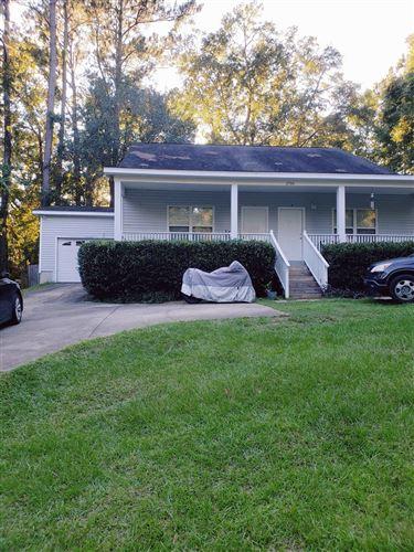 Photo of 2906 Grady Rd, TALLAHASSEE, FL 32312 (MLS # 337717)