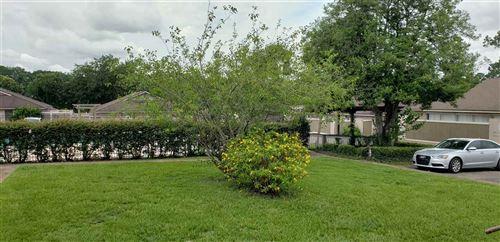 Tiny photo for 2241 W Pensacola Street, TALLAHASSEE, FL 32304 (MLS # 319718)