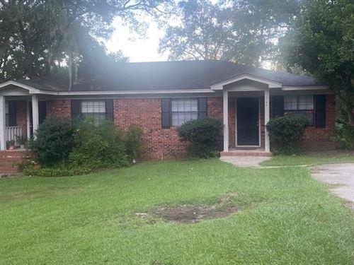 Photo of 2036 Pats Place #B, TALLAHASSEE, FL 32308 (MLS # 338718)