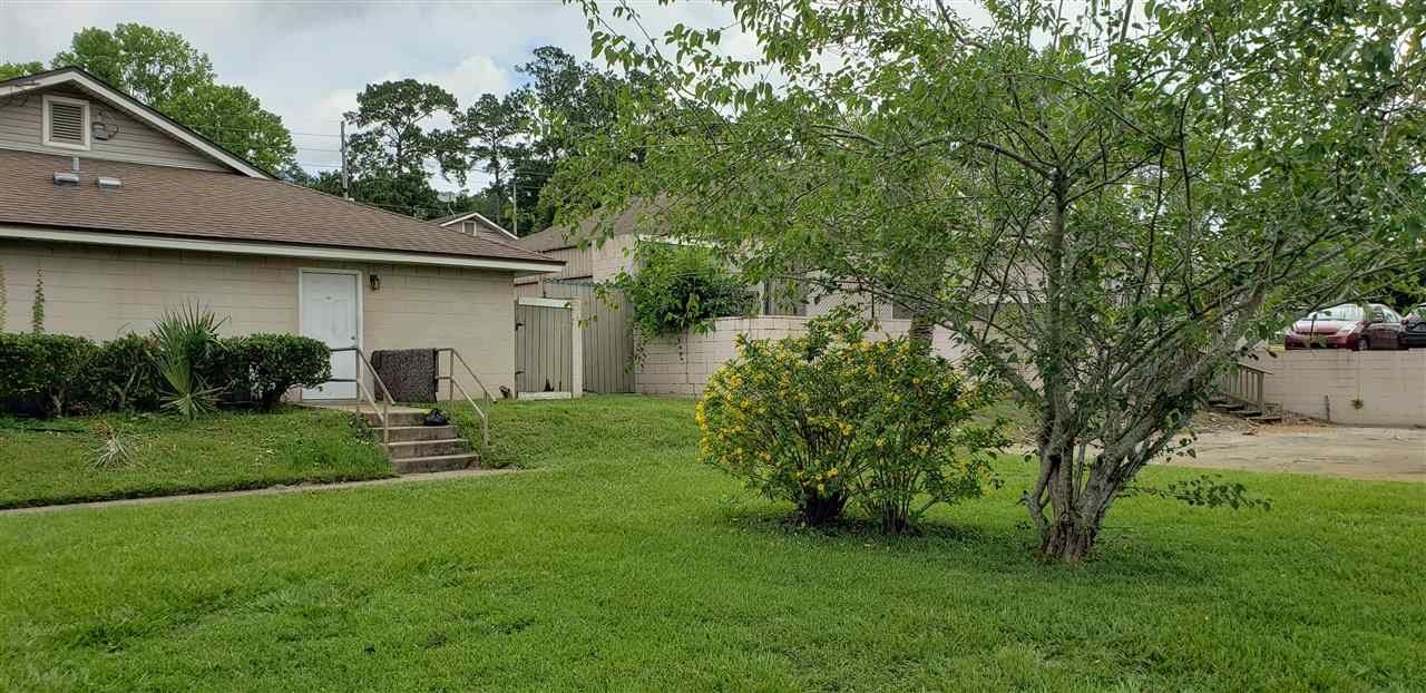 Photo for 2241 W Pensacola Street, TALLAHASSEE, FL 32304 (MLS # 319718)