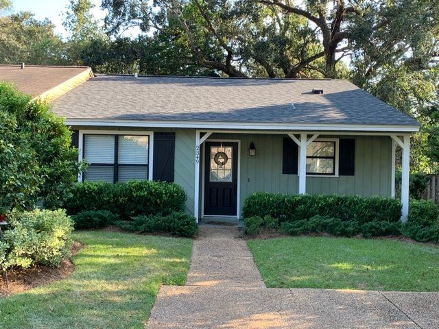 Photo of 2349 Ryan Place, TALLAHASSEE, FL 32309 (MLS # 323718)