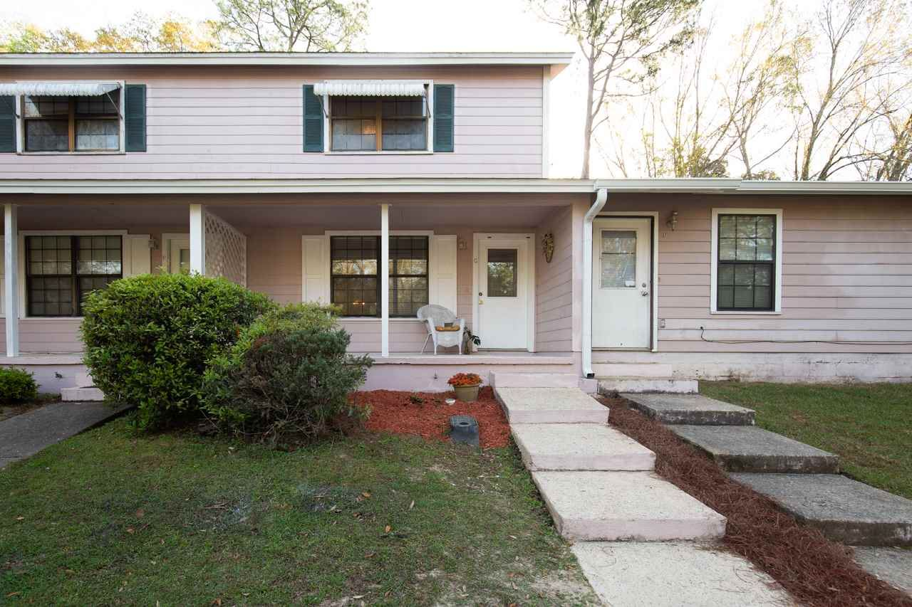 2503 Old Bainbridge Road #G, Tallahassee, FL 32303 - MLS#: 329718