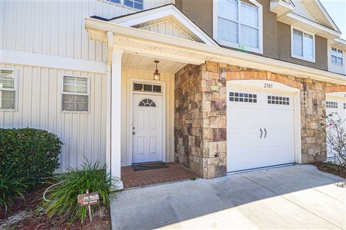 Photo of 1575 Paul Russell Road #2503, TALLAHASSEE, FL 32301 (MLS # 330719)