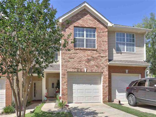 Photo of 1320 Hendrix Road, TALLAHASSEE, FL 32301 (MLS # 318720)