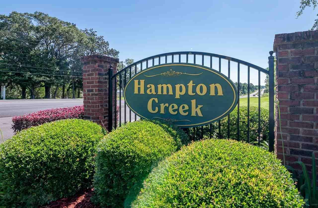 Photo of 5524 Hampton Woods Way, TALLAHASSEE, FL 32311 (MLS # 334720)