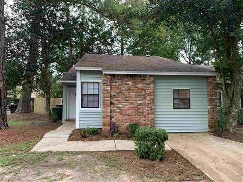 Photo of 3221 Mound Drive, TALLAHASSEE, FL 32309 (MLS # 323721)
