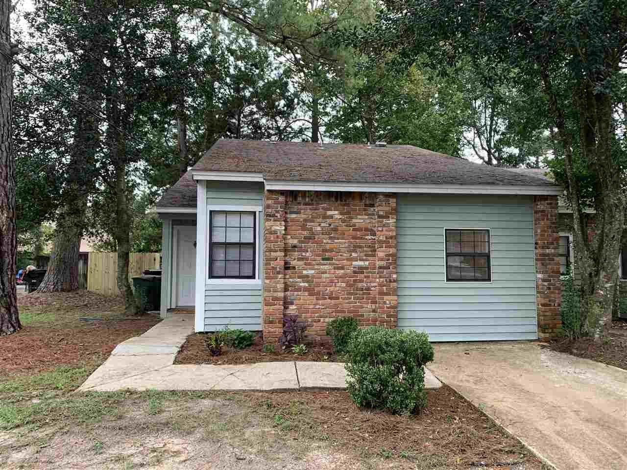 3221 Mound Drive, Tallahassee, FL 32309 - MLS#: 323721