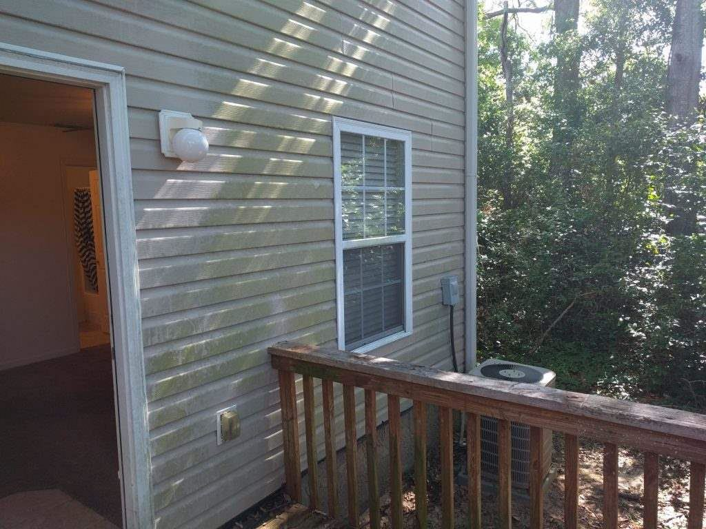 Photo of 2753 Westbrook Court, TALLAHASSEE, FL 32303 (MLS # 327721)