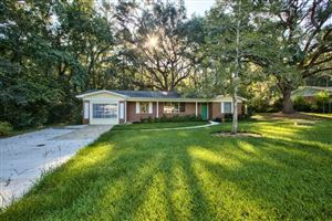 Photo of 3235 Sharer Road, TALLAHASSEE, FL 32312 (MLS # 310722)