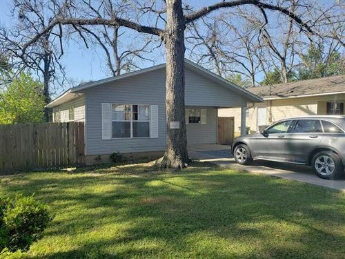 Photo of 703 Dover Street, TALLAHASSEE, FL 32304 (MLS # 335722)