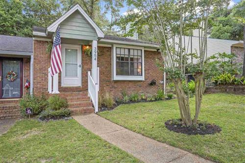 Photo of 3954 Paces Place, TALLAHASSEE, FL 32311 (MLS # 333723)