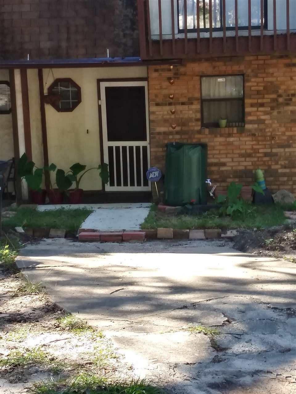 2344 La Rue Court #C, Tallahassee, FL 32303 - MLS#: 325723