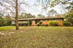 Photo of 4381 KIMBERLY Circle, TALLAHASSEE, FL 32309 (MLS # 307724)