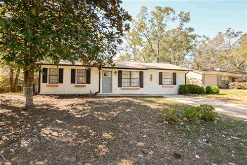 Photo of 5644 Old Hickory Lane, TALLAHASSEE, FL 32303 (MLS # 315724)