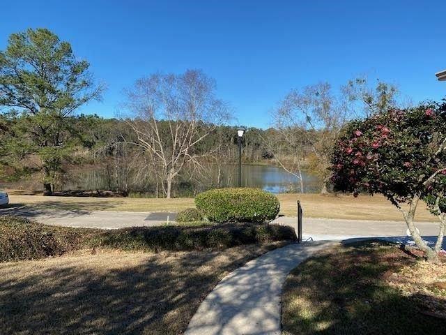 Photo of 1653 Twin Lakes Circle, TALLAHASSEE, FL 32311 (MLS # 328724)