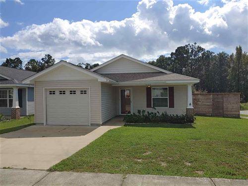 Photo of 3723 Deshazier Lane, TALLAHASSEE, FL 32303 (MLS # 324725)