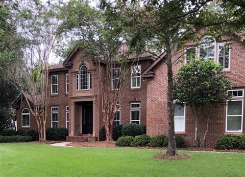 Photo of 3001 Golden Eagle Drive, TALLAHASSEE, FL 32312 (MLS # 323726)