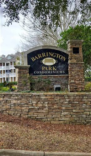 Photo of 2801 Chancellorsville Drive #1104, TALLAHASSEE, FL 32312 (MLS # 327727)