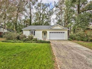 Photo of 406 Stonehouse Rd, TALLAHASSEE, FL 32301 (MLS # 302728)